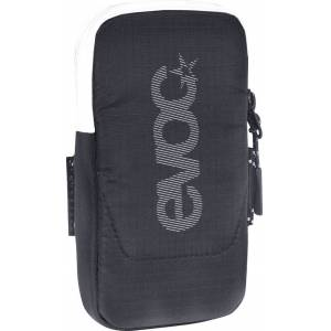Evoc Phone Case M Black One Size