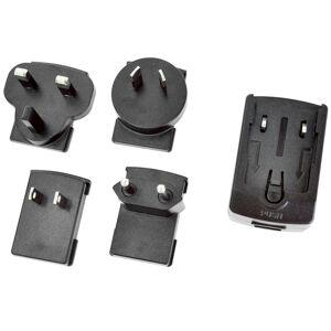 Sena International USB Wall Charger  - Size: One Size