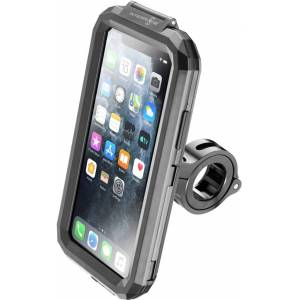 Interphone iCase iPhone X/XS/11 Pro Smartphone Case  - Size: One Size