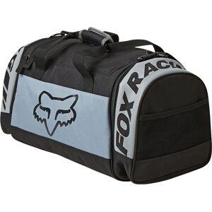 FOX 180 Mach One Duffle Bag  - Size: One Size