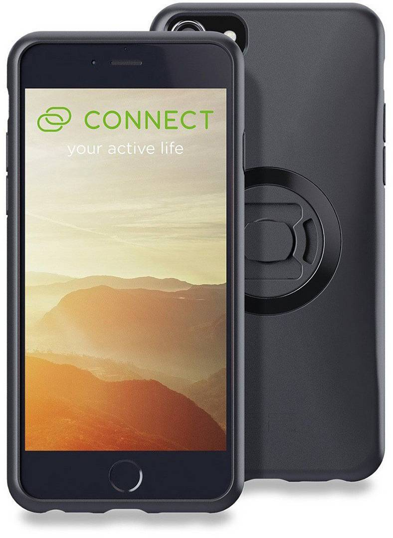 SP Connect Samsung Galaxy S7 Phone Case Set  - Size: One Size
