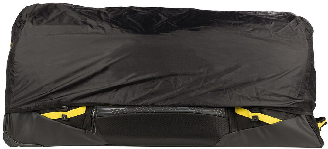 Klim Gear Bag Waterproof Cover  - Size: One Size