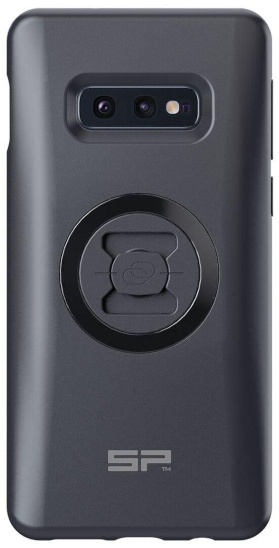 SP Connect Samsung S10e Phone Case Set  - Size: One Size