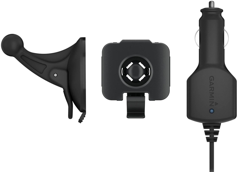Garmin zumo XT Automotive Mount Kit  - Size: One Size