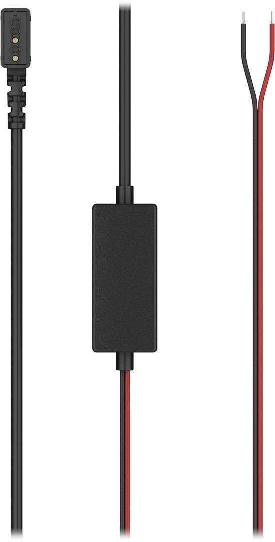 Garmin zumo XT Motorcycle Power Cable  - Size: One Size