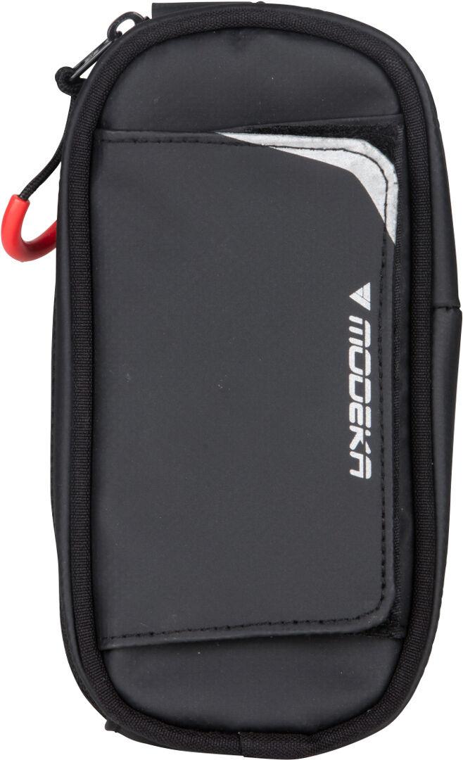 Modeka Extra Pack Smartphone Bag