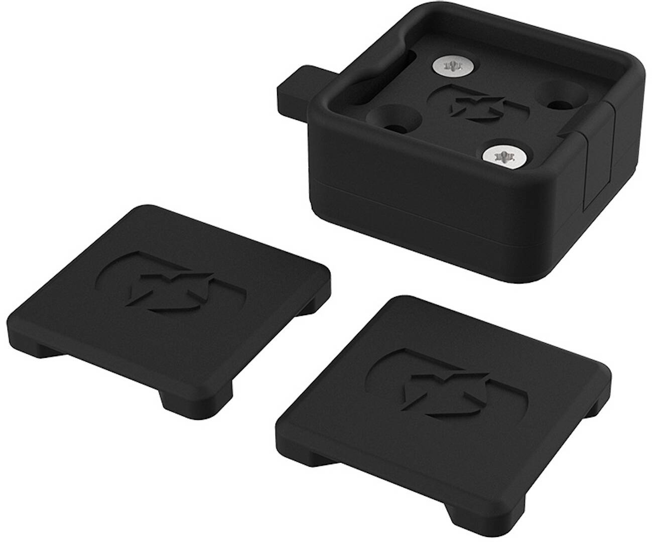 Oxford CLIQR Surface Mount System  - Size: One Size