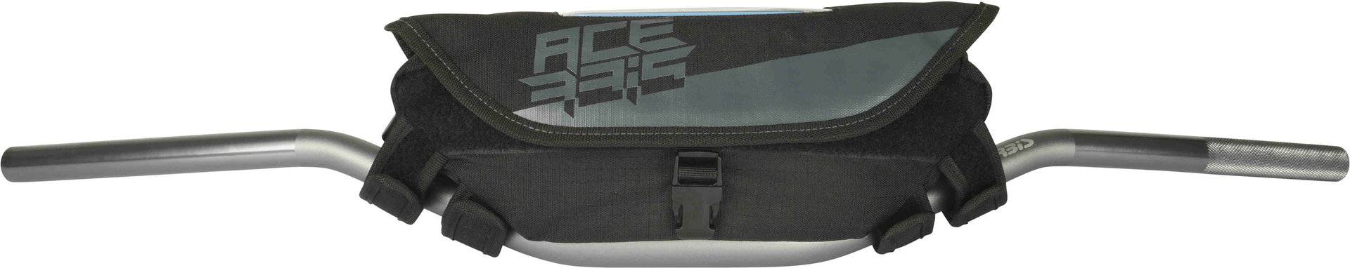 Acerbis Manubag Tool Bag  - Size: One Size