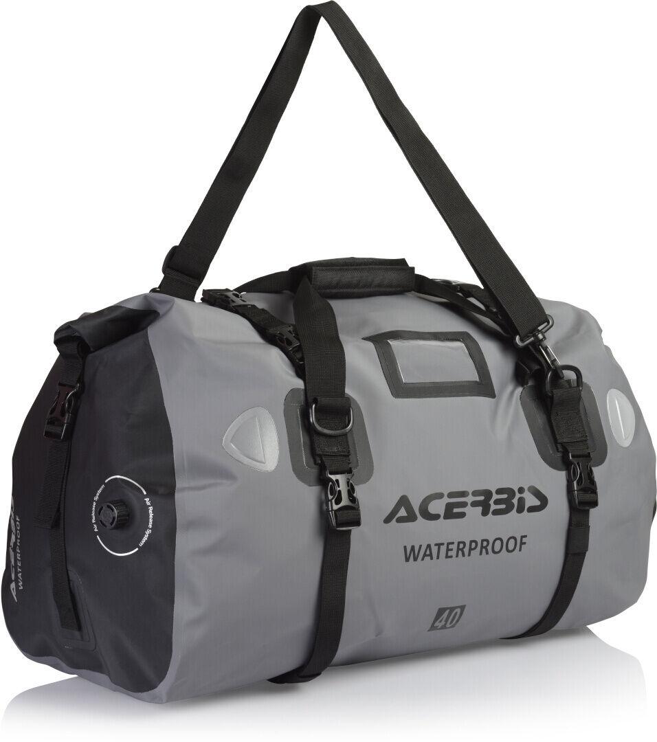 Acerbis X-Water 40L Bag  - Size: 31-40l