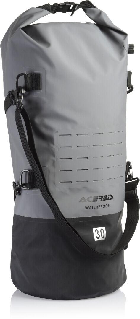 Acerbis X-Water 30L Bag  - Size: 21-30l