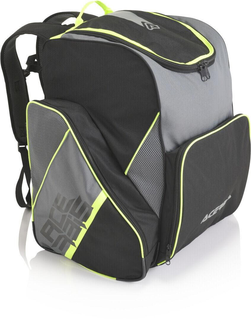 Acerbis Jerla Bag  - Size: One Size