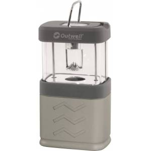 Outwell Morion Lantern Grey One Size