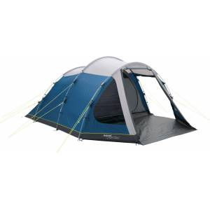 Outwell Prescot 500 Tent Grey Blue One Size