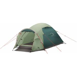 Easy Camp Quasar 200 Tent Green One Size