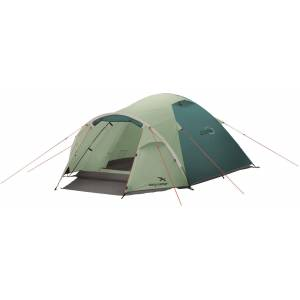 Easy Camp Quasar 300 Tent Green One Size