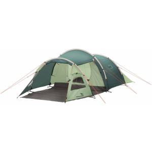 Easy Camp Spirit 300 Tent Green One Size