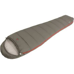 Robens Far Away II Sleeping Bag Grey One Size