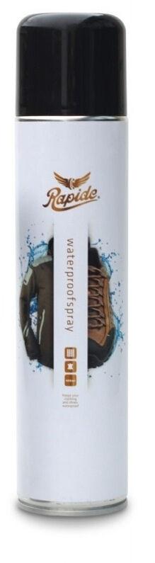 Canyon Grand Canyon Waterproof Spray
