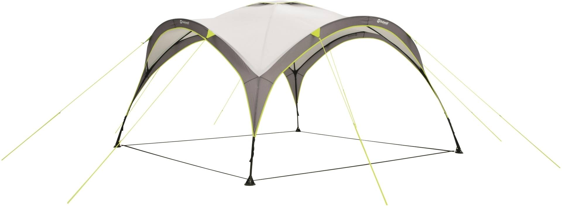 Outwell Day Shelter Grey L