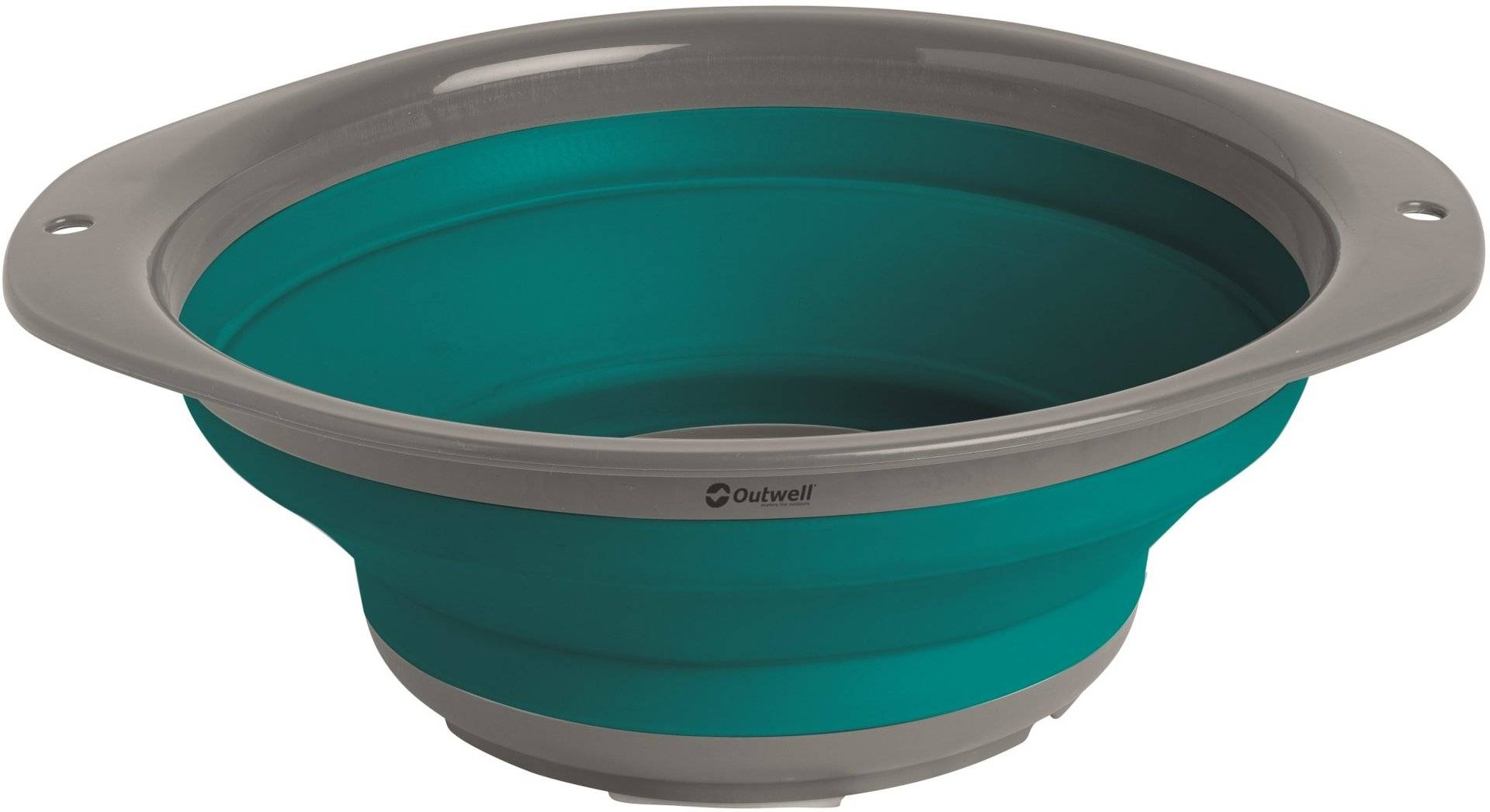 Outwell Collaps L Bowl Blue L