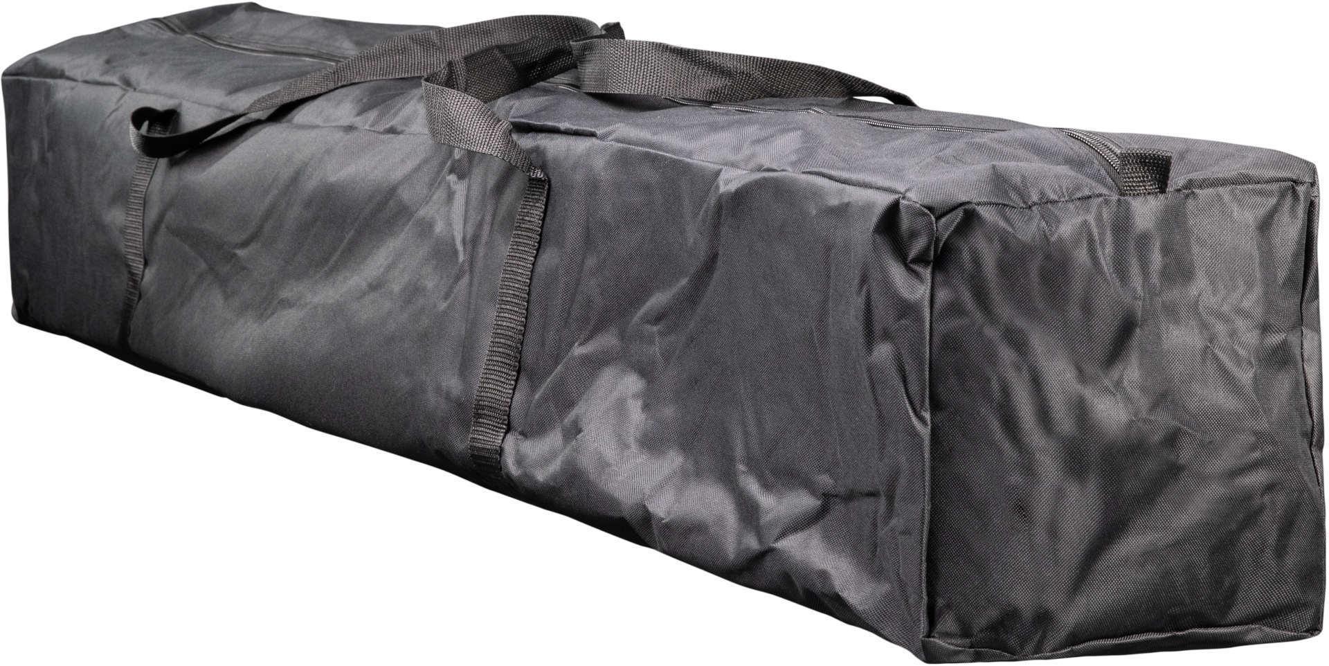FC-Moto Tent Bag Black One Size