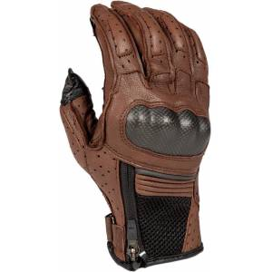 Klim Induction Motorcycle Gloves  - Size: 3X-Large