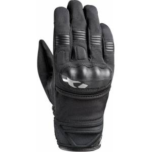 Ixon MS Picco Ladies Motorcycle Gloves  - Size: Large