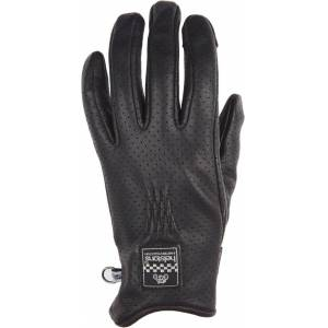 Helstons Swallow Air Ladies Motorcycle Gloves  - Size: Small