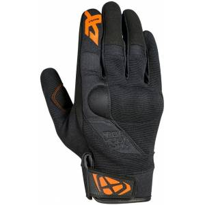 Ixon RS Delta Motorcycle Gloves  - Size: 2X-Large