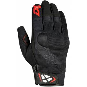 Ixon RS Delta Motorcycle Gloves  - Size: Small