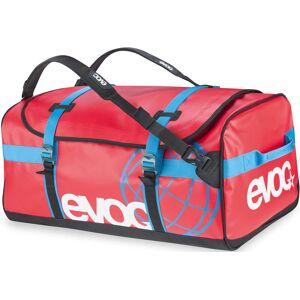 Evoc 100L Duffle Bag  - Size: One Size