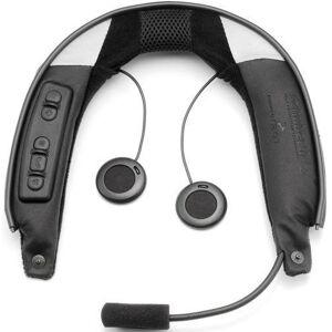 Schuberth SRC System C3 / C3 Basic / E1 Communication System Black S
