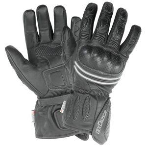 Büse Pitlane Gloves Black 3XL