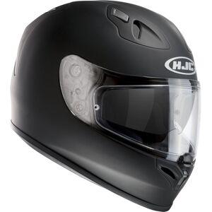 HJC FG-ST Helmet Black 2XL