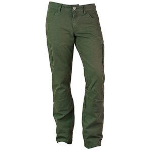 Esquad Cargo Jeans Green 40
