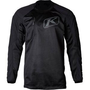 Klim Tactical Pro Jersey Black M