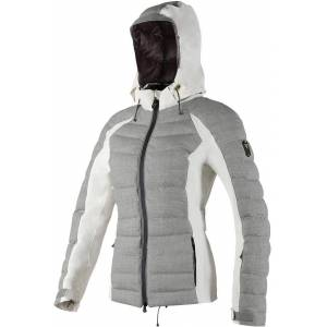 Dainese Ventina Ski Lady Grey White L