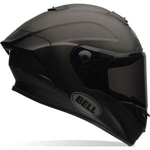 Bell Race Star Helmet Black XS