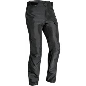 Ixon Summit 2 Motorcycle Textile Pants Black S
