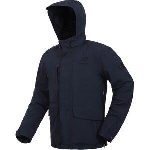 Rukka Roblin Motorcycle Textile Jacket Black 64