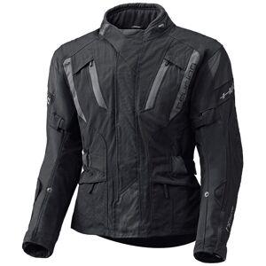 Held 4-Touring Textile Jacket  - Size: 52
