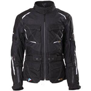 Modeka AFT-Touring Textile Jacket  - Size: 4X-Large