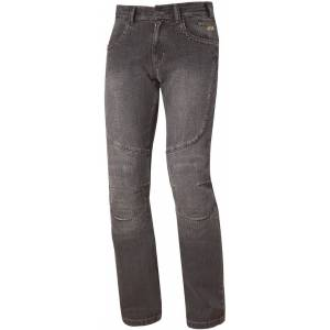 Held Fame II Motorcycle Jeans  - Size: 28