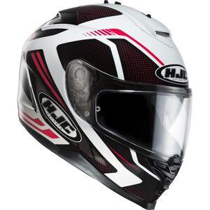 HJC IS-17 Spark Helmet  - Size: Extra Large