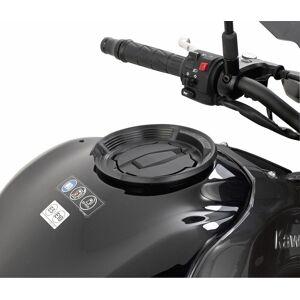 GIVI BF Tanklock System for TANKLOCK Tankbags  - Size: One Size