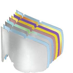 Scott Thermal Lenses RecoilXi/80 Series ACS