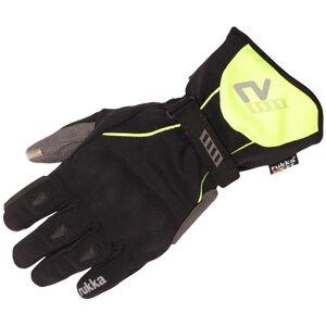 Rukka Virium Gore-Tex Motorcycle Gloves  - Size: Large