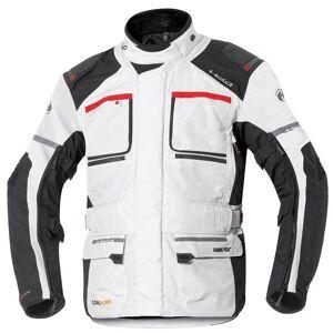 Held Carese II Textile Jacket  - Size: 52 54