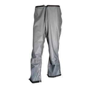IXS Thar Inside Pants  - Size: Extra Large