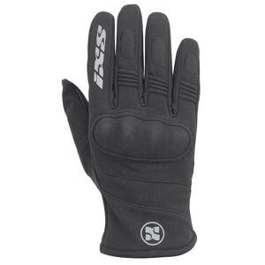 IXS Gara Gloves  - Size: 5X-Large